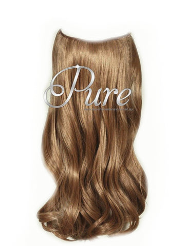products/caramellightbrownhalohairextensions.jpg