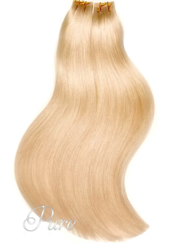 products/honey_blonde_hair_extensions.jpg