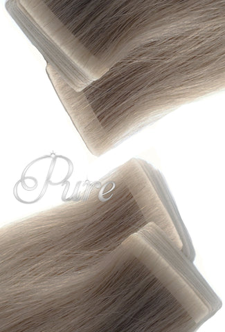 products/invisible_tape_hair_extensions_skin_weft_6_6_2.jpg