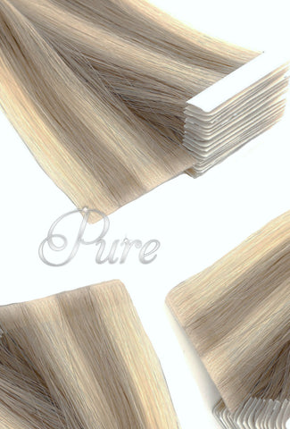 products/invisible_tape_hair_extensions_skin_weft_6_8.jpg