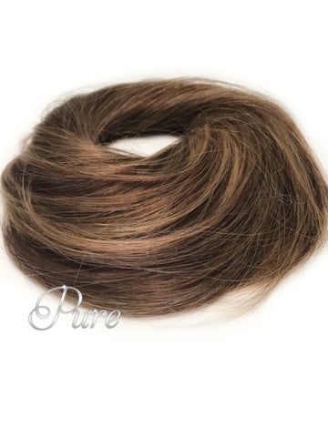 products/light_brown_100_human_hair_scrunchie_bun.jpg