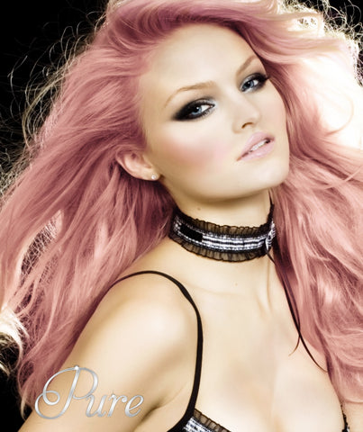 products/pink_hair_2.jpg
