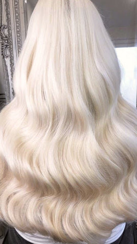 products/vanillablonde_1.jpg