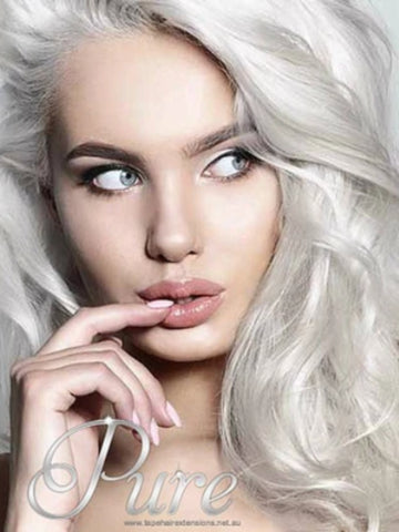 products/whiteblondelightestplatinumblondehairextensions.jpg