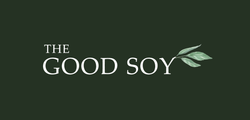 The Good Soy