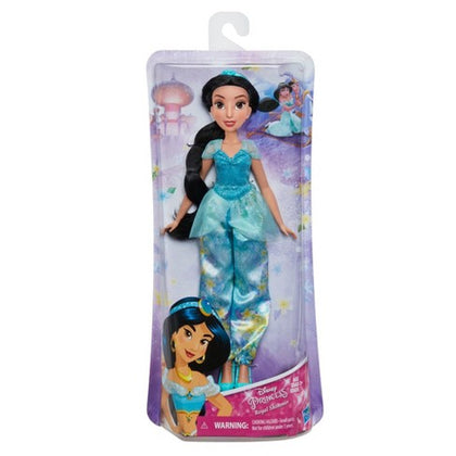Disney princess royal shimmer