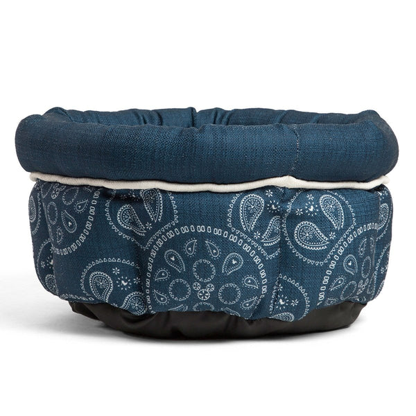 Disney Mickey Mouse Bandanna Cuddle Cup