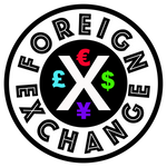 Foreign Exchange.Co