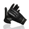 Fitness Gloves DWF02LB | Day Wolf