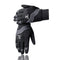 Running Gloves DWF03B | Day Wolf