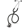 Paramedic Shop 3M Littmann Stethoscopes Black Littmann® Classic II™ Paediatric Stethoscope