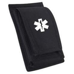 Paramedic Shop Add-Tech Pty Ltd Pouch Deluxe Paramedic Pouch
