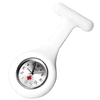 Paramedic Shop Add-Tech Pty Ltd Instrument White Nurses Fob Watch