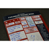 Paramedic Shop Code 1 Medic Cards Paramedic Pocket Book + Medications Index 2019 Combo Pack