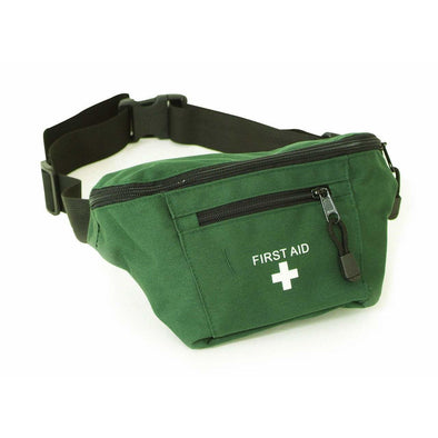 Paramedic Shop Ferno Australia Pouch Saver First Aid Hip Pack 1000GR