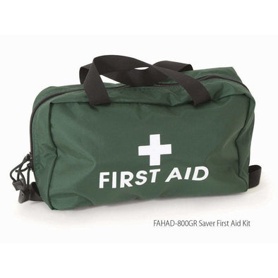Paramedic Shop Ferno Outlet Pouch Saver First Aid Kit 800 GR