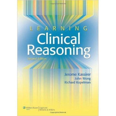 Paramedic Shop Lippincott Wilkins Textbooks Learning Clinical Reasoning