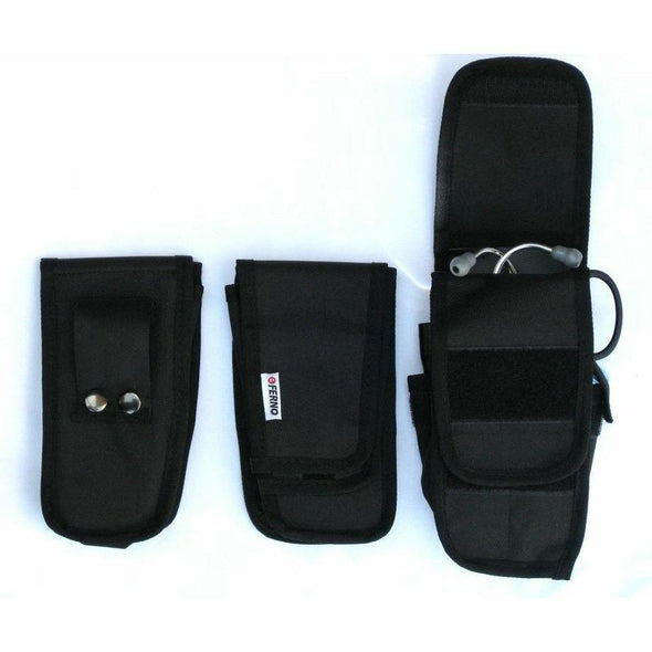 Paramedic Shop Paramedic Shop Pouch Ferno Pacific Paramedic Equipment Holster