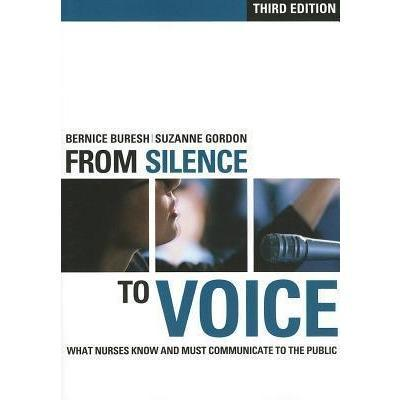 Paramedic Shop Paramedic Shop Textbooks From Silence to Voice 3e