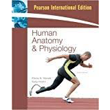 Paramedic Shop Pearson Education Textbooks Human Anatomy & Physiology + Mastering A&P Marieb 8th ed