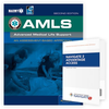 Paramedic Shop PSG Learning Textbooks Advanced Medical Life Support (AMLS): 2nd Edition eBook - NAEMT