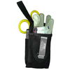 Paramedic Shop Ripoffs Pouch Ripoffs Clip On 4 Pocket EMT Holster