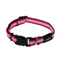 Rogz Midget Dog Collar - Various Colours