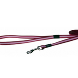 Rogz Midget Dog Lead - Various Colours