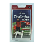 Sporn Double-Grip Leash