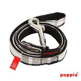Puppia Junior Dog Lead