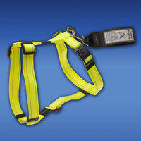Rogz Landing Strip Safety Belt Clip