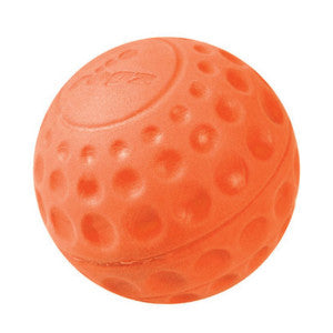 50% OFF! - Rogz Asteroidz Balls - Various Colours/Sizes