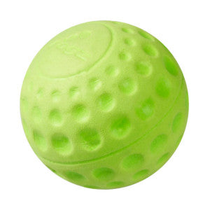 Asteroidz Ball - Medium - Various Colours