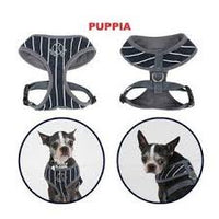 Puppia Home Run Harness - Two Colours/Sizes - Small/Large