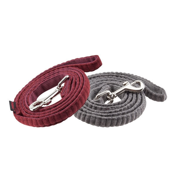 Puppia Troy Dog Lead