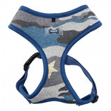 Puppia Ensign Harness A