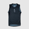 F This Let's Ride Sleeveless Base Layer