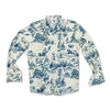 L'Armand Long Sleeve Resort Shirt