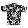 Riot Resort Shirt