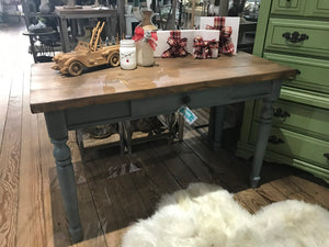 Farmhouse Desks