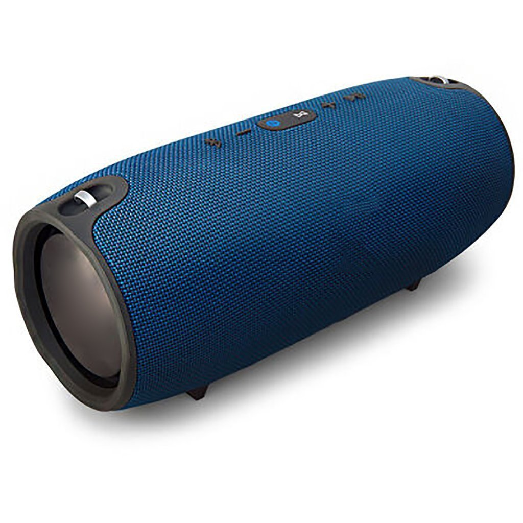 Waterproof Bluetooth Super Shock Speaker (FREE SHIPPING)