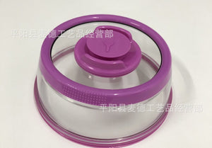 🔥Buy two free shipping🔥Kitchen Instant Vacuum Food Fresh Cover