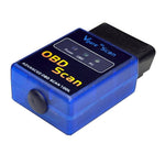 Car Diagnostic OBD2 Scanner