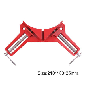 🔥 ON SALE 🔥 90-Degree Right Angle Clamp