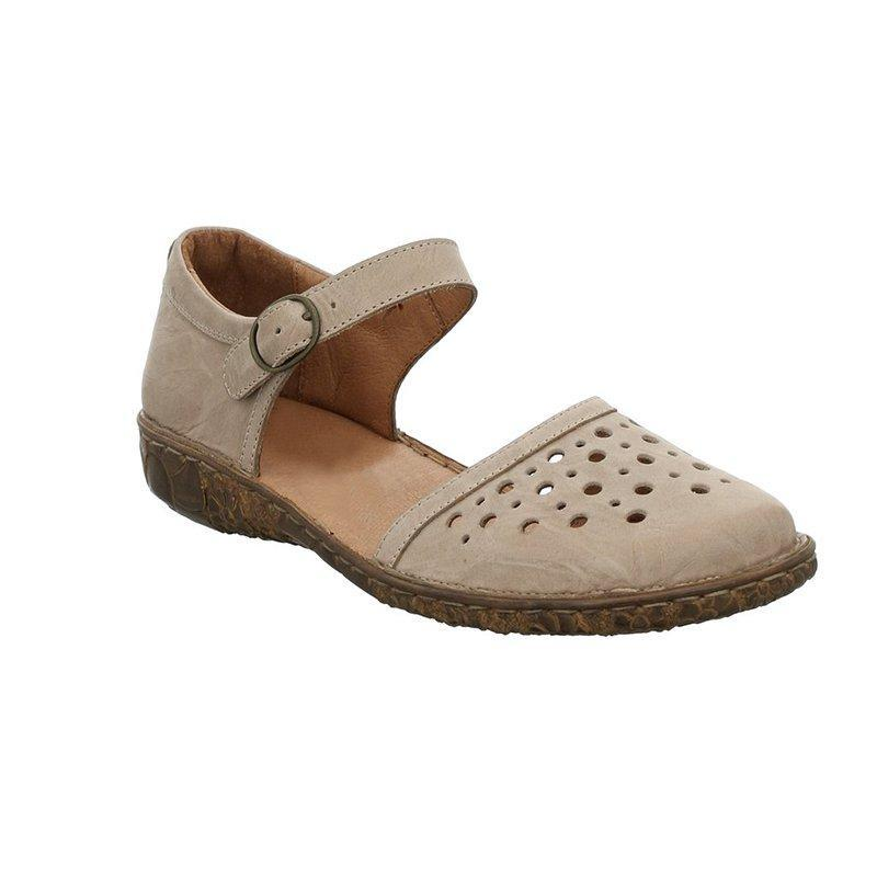 Women Summer Ladies Hollow-Out Sandals