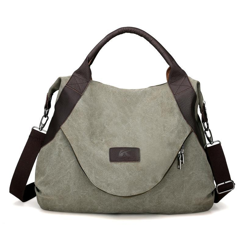 The Outback Bag 【FREE SHIPPING】