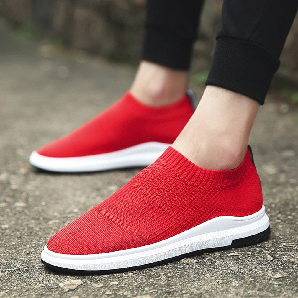 🔥 ON SALE 🔥 Men's Casual Shoes