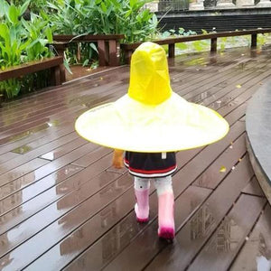 🔥50% OFF🔥Kids Little Duck Raincoat