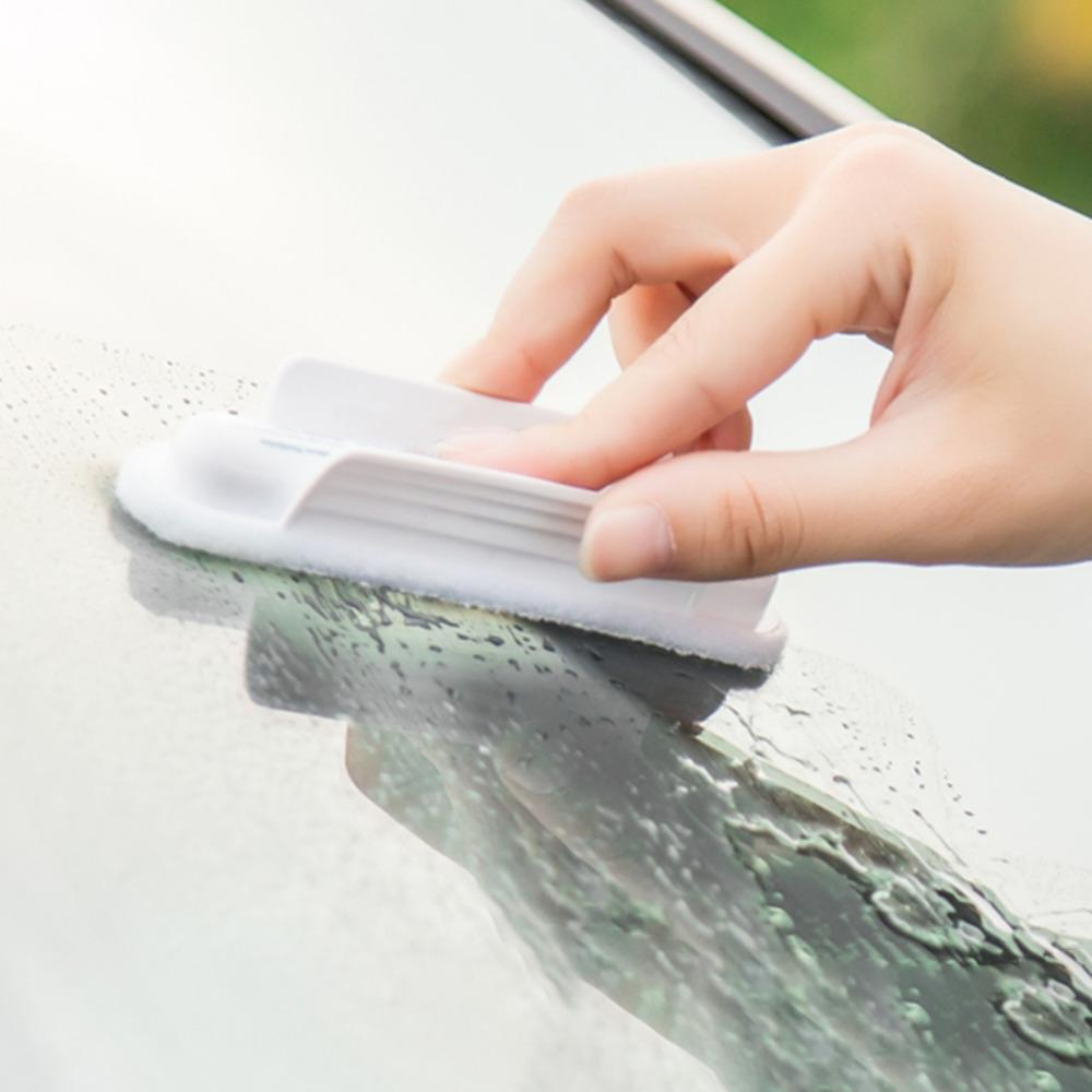 🔥 ON SALE 🔥 Anti-Rain Windshield Wiper
