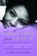 Postcards From Cookie